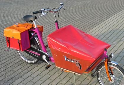 cargobike-k-kleuren420.jpg