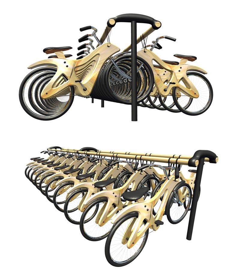 �lgin� Bisiklet Modelleri