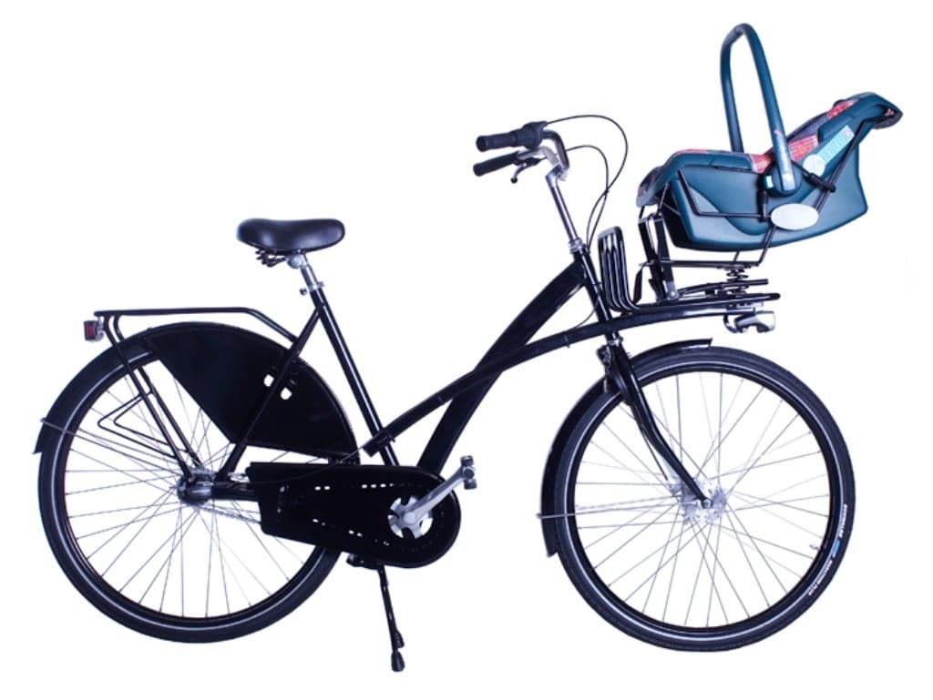 bike-steco-baby-mee-maxi-cosi