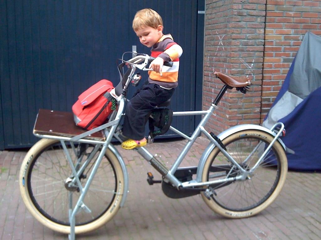 eddy-fr8-cargobike-2