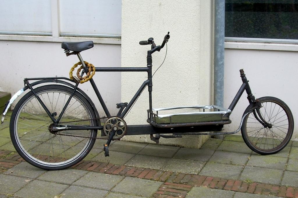 marjette-long-john-transportfiets-3