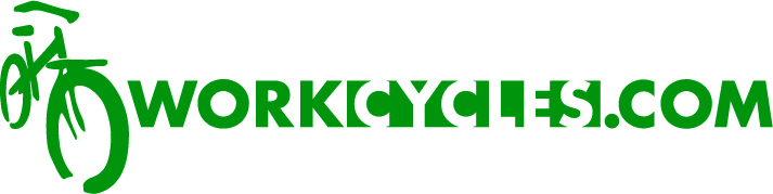 workcycles_com_logo-19-12-07