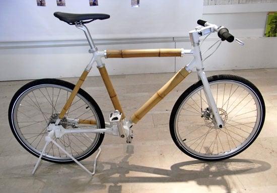 ross-lovegrove-bamboo-biomega-1