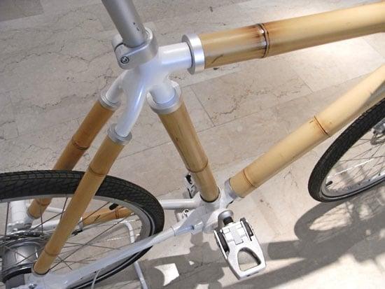 ross-lovegrove-bamboo-biomega-2