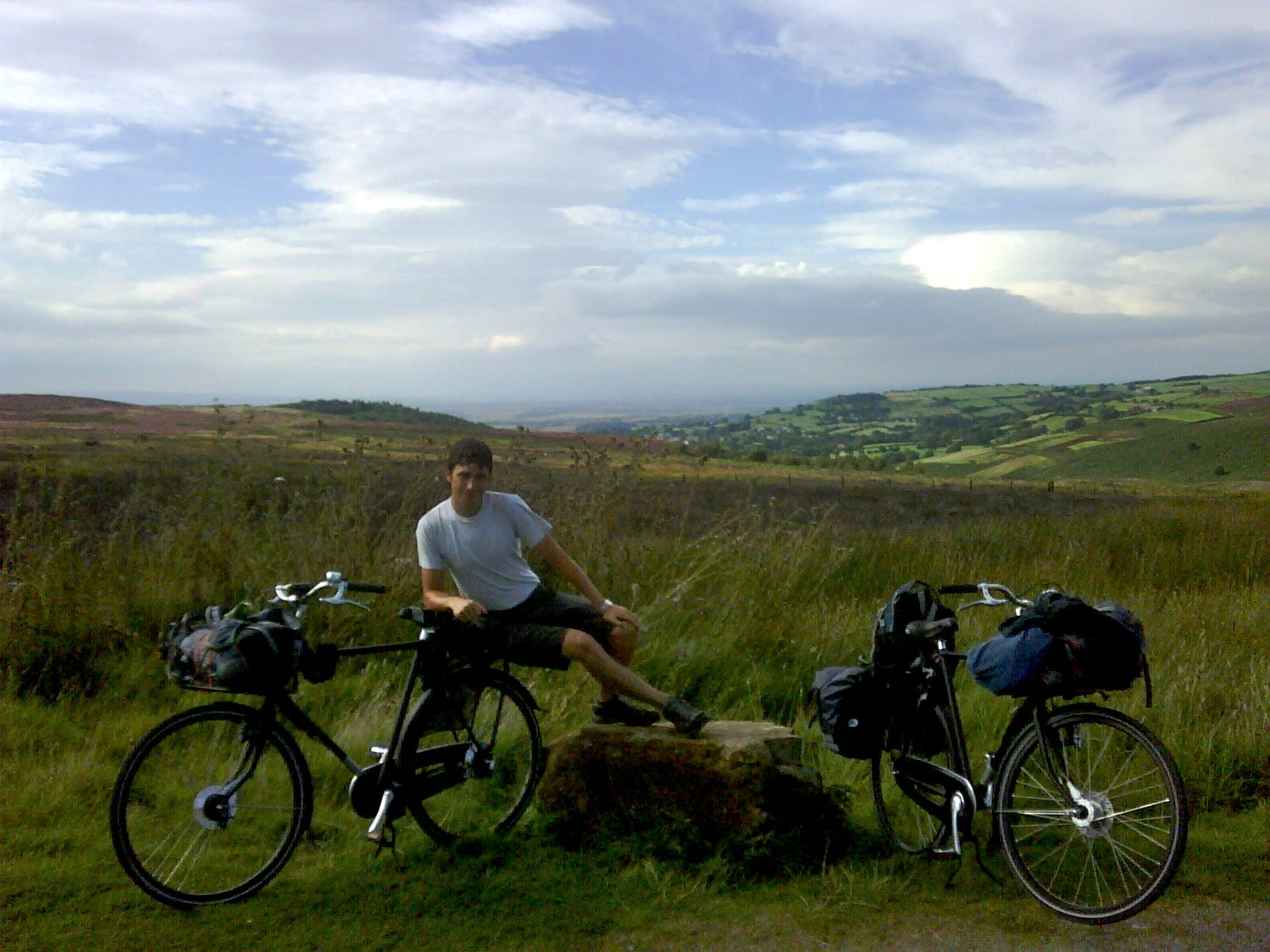 around-the-world-on-workcycles-2