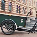 bakfiets-achterwiel-gestolen 1