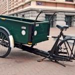 bakfiets-achterwiel-gestolen 2