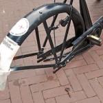 bakfiets-achterwiel-gestolen 3