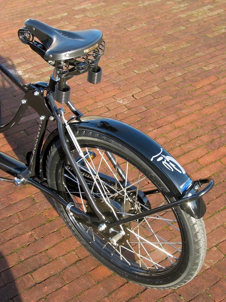 bakfiets-achterwiel