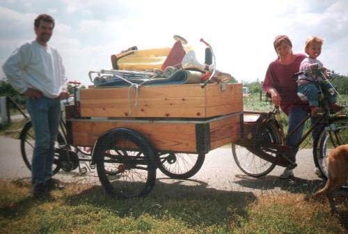 zeeland-camper-bakfiets