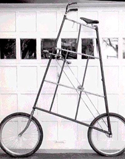 lamplighter-bike-new-york