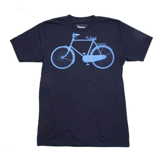 cranksgiving shirt freeman