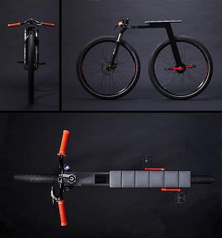 inner-city-bike-1