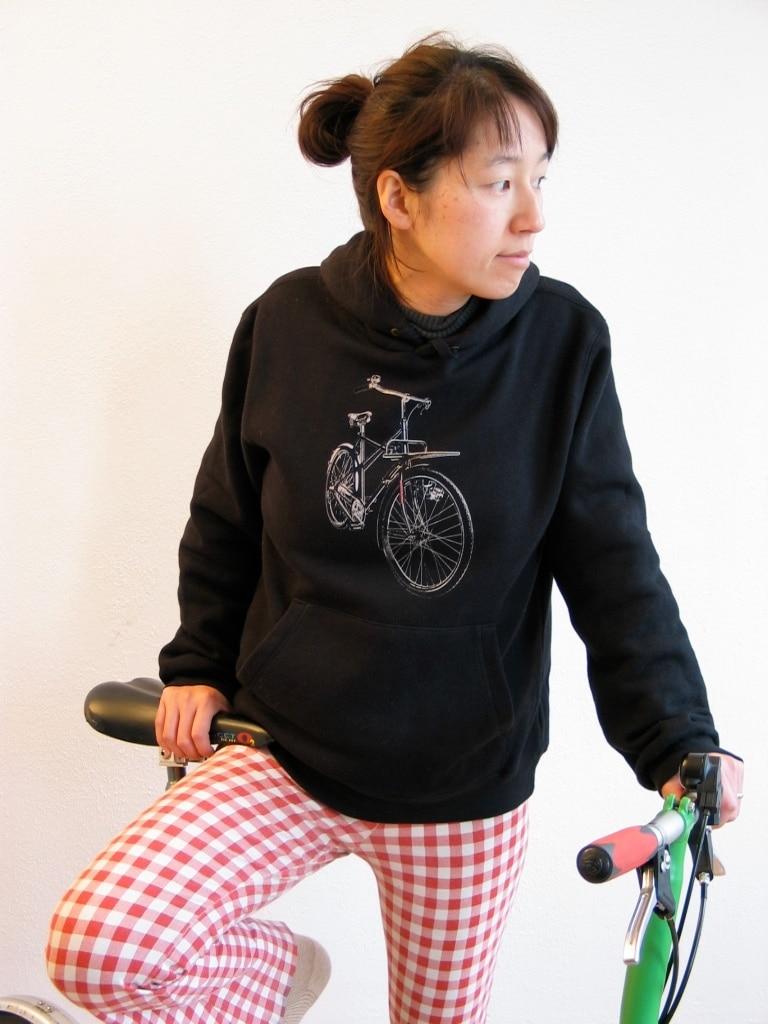 kyoko-sweatshirt-brompton