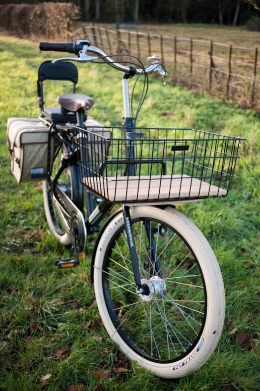 fr8-really-useful-bikes (1)