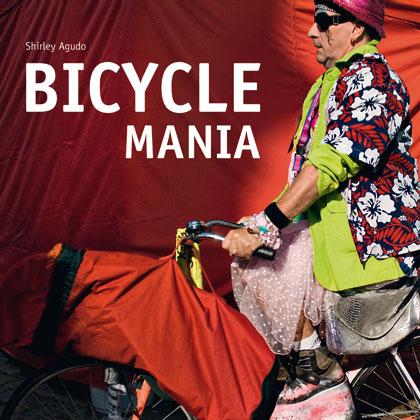 BicycleMania_voorplat_420px