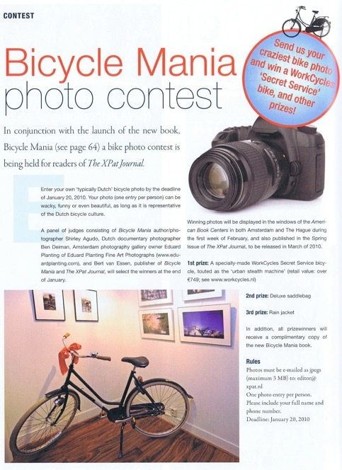 Photo-Contest-Bicycle-Mania