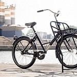 Fr8 Industry NL 2014