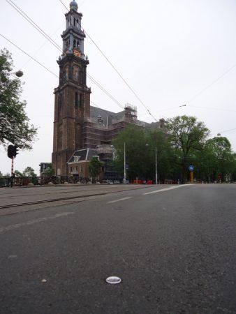 06-westerkerk