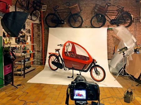workcycles-photo-studio