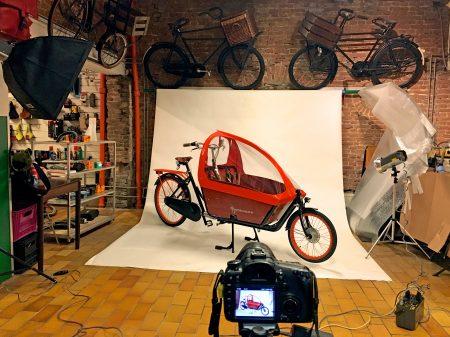 workcycles-photo-studio
